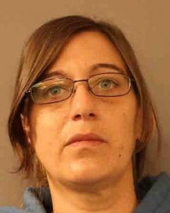 Bridget Johnson a registered Sex Offender of New York