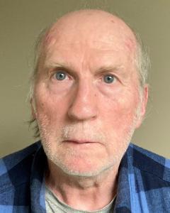 Gary Draper a registered Sex Offender of New York