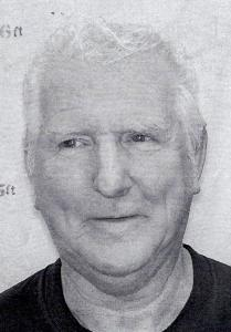 Dale Kemp a registered Sex Offender of New York