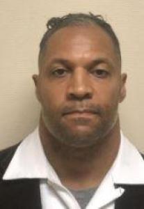 Julian Craig a registered Sex Offender of New Jersey