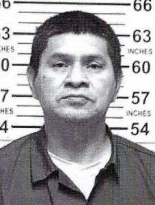 Jose E Vasquez a registered Sex Offender of New York