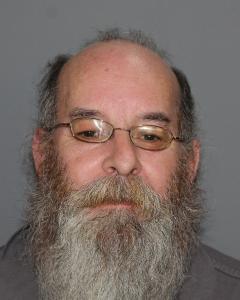 Bruce Wadsworth a registered Sex Offender of New York