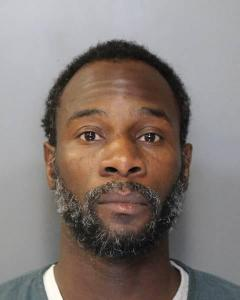 Aljarreau Williams a registered Sex Offender of New York