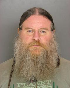 John J Bepko a registered Sex Offender of New York