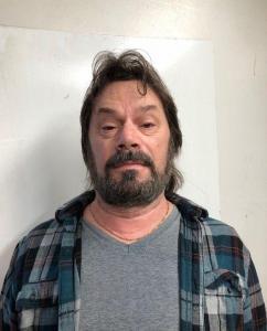 Richard Florack a registered Sex Offender of New York