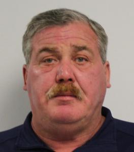 Lee H Bauer a registered Sex Offender of New York