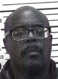 William D Adams a registered Sex Offender of Georgia