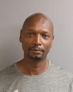 Rayford Ellis a registered Sex Offender of New York