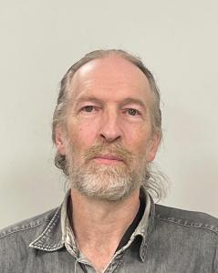 Joshua Duggan a registered Sex Offender of New York