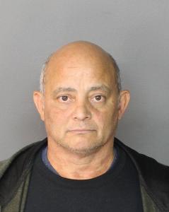 john enrique sex offender in Gloucester
