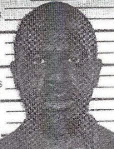 Dwayne Stewart a registered Sex Offender of New York