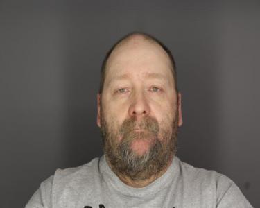 Jason E Dannelley a registered Sex Offender of New York