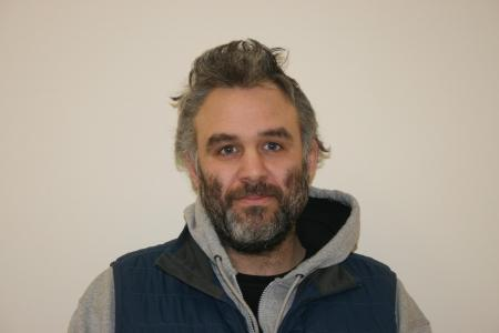 Dominick Sbordone a registered Sex Offender of New York