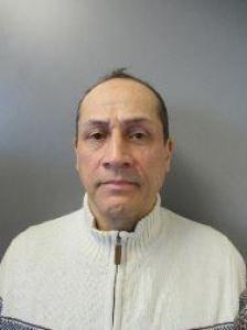 Edwin Lopez a registered Sex Offender of Connecticut
