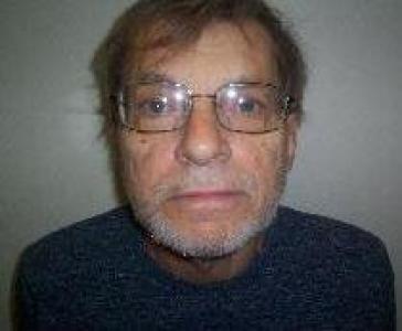 Bruce Auger a registered Sex Offender of Maryland
