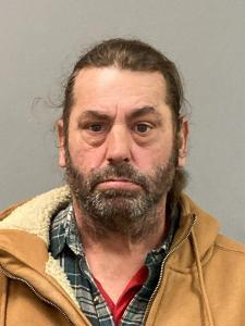 Joseph D Bagley a registered Sex Offender of New York
