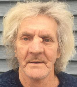 Terrance L Conklin a registered Sex Offender of New York