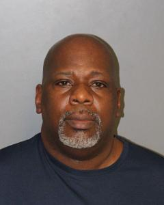Tyrone Barber a registered Sex Offender of New York
