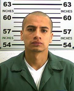 Luis Tobo a registered Sex Offender of New York