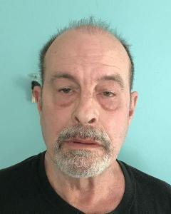 Leo Baltazar a registered Sex Offender of New York