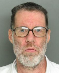 Scott Harris a registered Sex Offender of New York