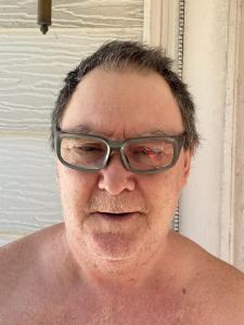 Richard Shepard a registered Sex Offender of New York