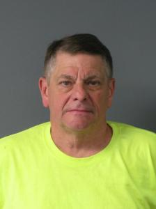 Ricky J Sawdey a registered Sex Offender of New York