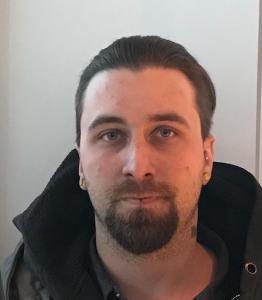 Ryan Arcara a registered Sex Offender of New York