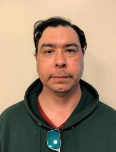 Sam Wassilie a registered Sex Offender of New York