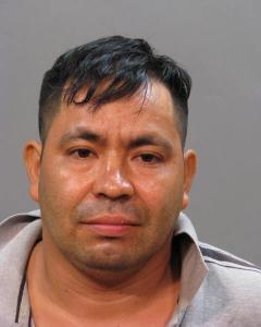 Natividad Arias-ramos a registered Sex Offender of New York