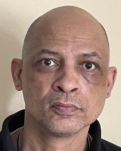 Jesse Owens a registered Sex Offender of New York