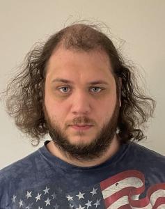 Nathan V Acito a registered Sex Offender of New York