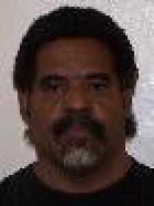 James Bennett a registered Sex Offender or Child Predator of Louisiana