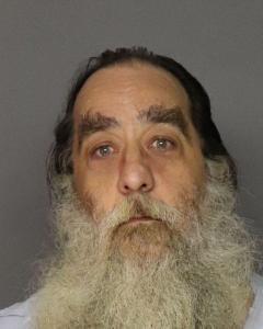 Shawn Gutowski a registered Sex Offender of New York