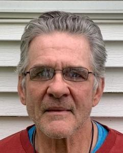 Mark Peters a registered Sex Offender of New York