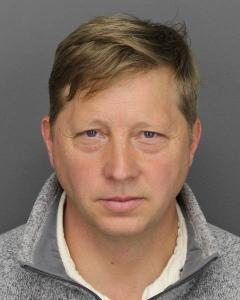 Christopher Reim a registered Sex Offender of Connecticut
