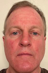 Jeffrey Miller a registered Sex Offender of New York