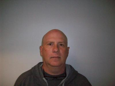Gary Green a registered Sex Offender of New York