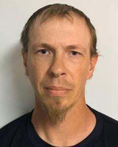 Jonathon D Bucknam a registered Sex Offender of New York