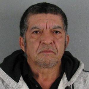 Carmelo Hernandez a registered Sex Offender of New York