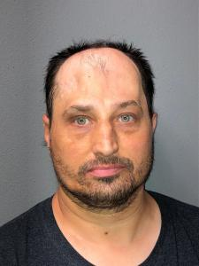 Danny Hahn a registered Sex Offender of New York