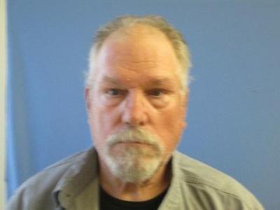 Ralph L Hetherington a registered Sex Offender of New York