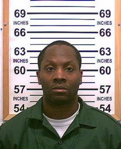 Jermaine Barnes a registered Sex Offender of New York