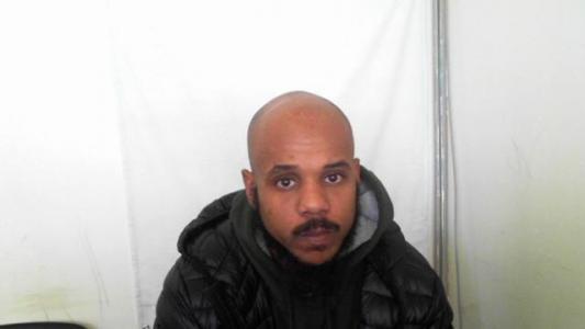 Marcus Hagen a registered Sex Offender of New York