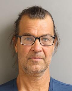 Steven Drapala a registered Sex Offender of New York