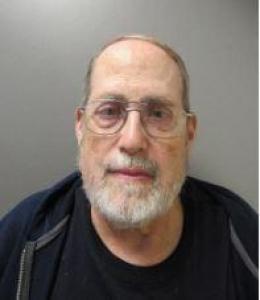 Roger Jelinek a registered Sex Offender of Connecticut