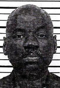 Vance Gorman a registered Sex Offender of Virginia