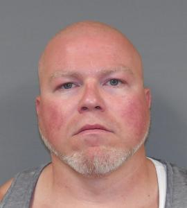 Joel Fidanza a registered Sex Offender of New York