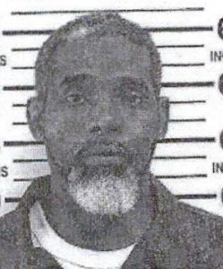 Lateff Strother a registered Sex Offender of New Jersey