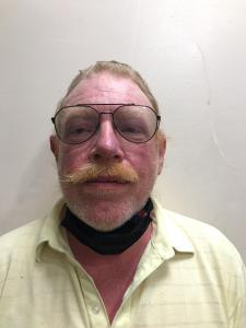 Wayne Conrad a registered Sex Offender of New York